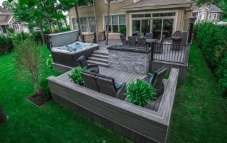 amenagement-paysager-paysagement-rodier-terrasse-patio-deck-foyer-spa-rive-sud-monteregie-montreal-estri-pelouse
