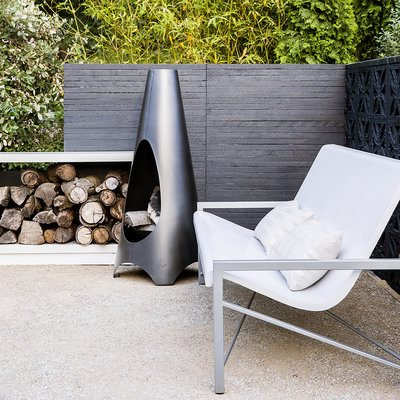 urban-garden-seating-1014-m-2