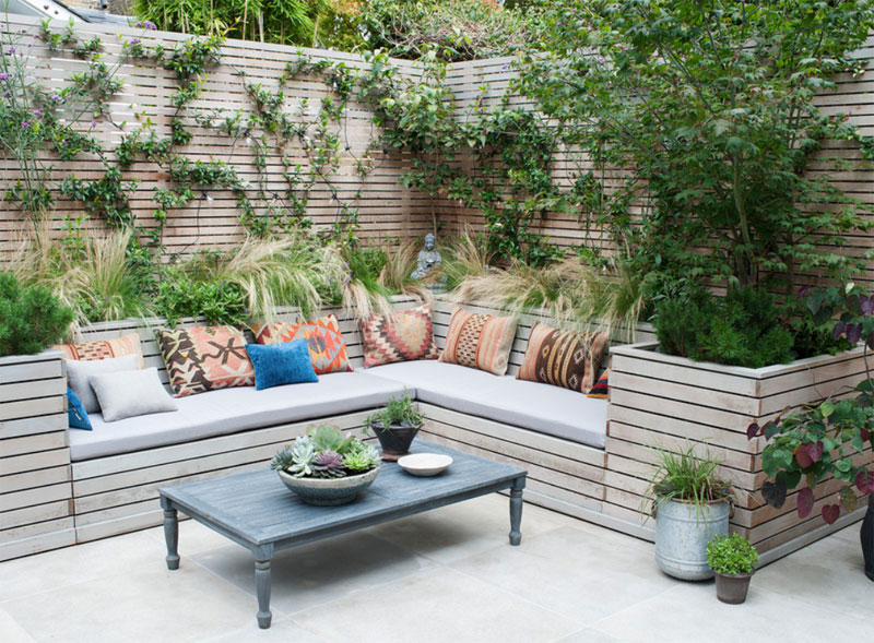 jardin-secret-banc-table-landscaping-amenagement