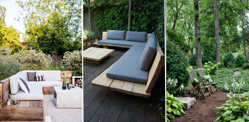 jardin-secret-suggestion-jardin-amenagement