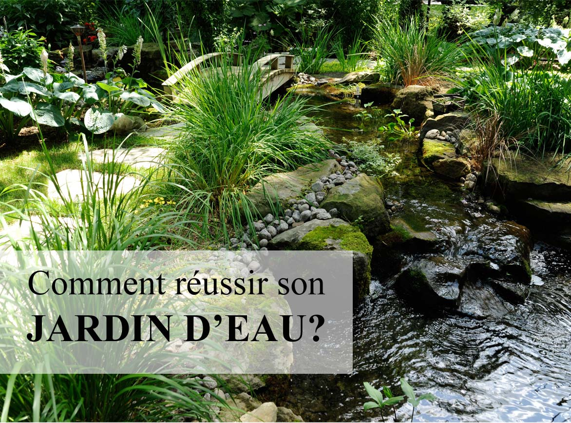 View Larger Image Jardin Eau Rodier 1b