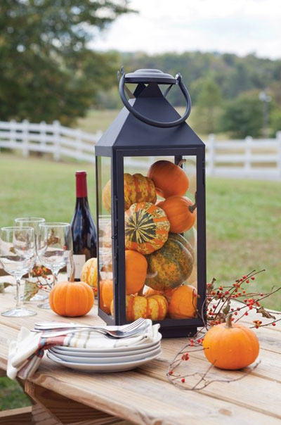 centre-de-table-maison-automne-