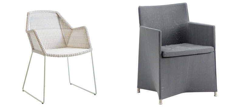 rodier,-terrasse,-essentiels-chaises-collection-rodier-amenagement