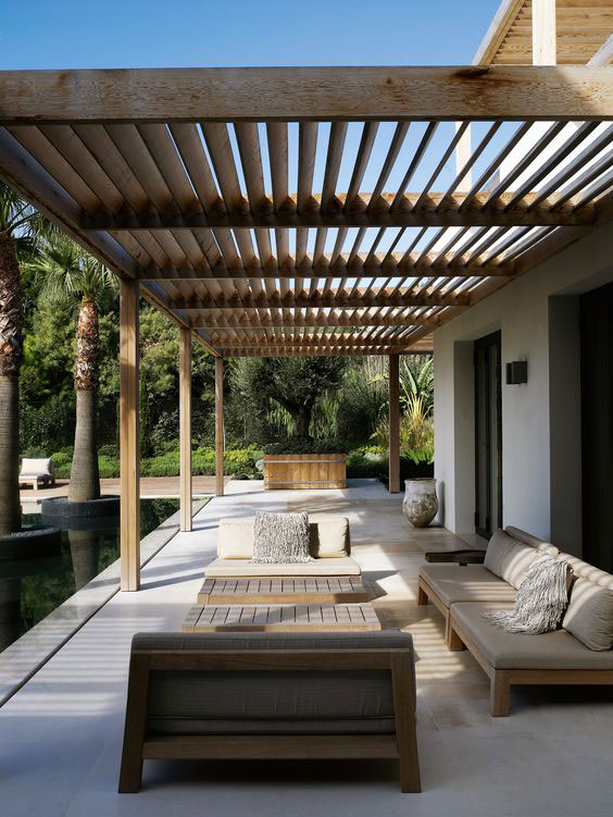 rodier,-terrasse,-essentiels-pergola-collection-rodier-amenagement