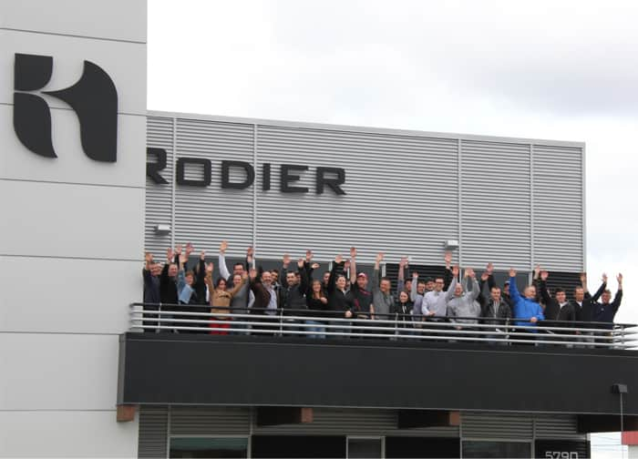 equipe-paysages-rodier-2013