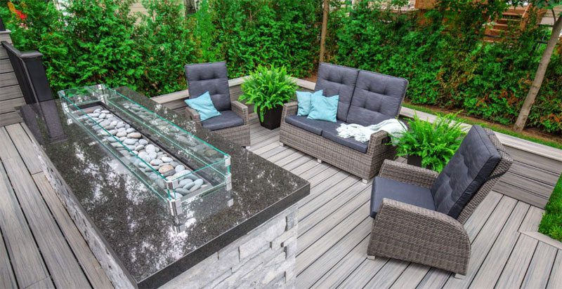 amenagement-paysager-paysagiste-foyer-fire-pit-firepit-landscape-rive-sud-boucherville-beloeil-