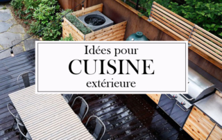 cuisine-exterieure-cellier-vin-kitchen-outdoor