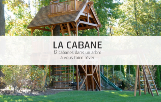 cover-cabane-rodier