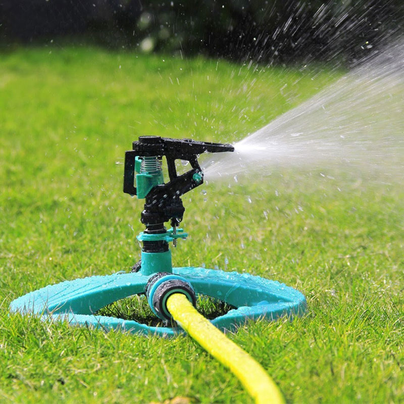 arrosage-sprinkler-irrigation