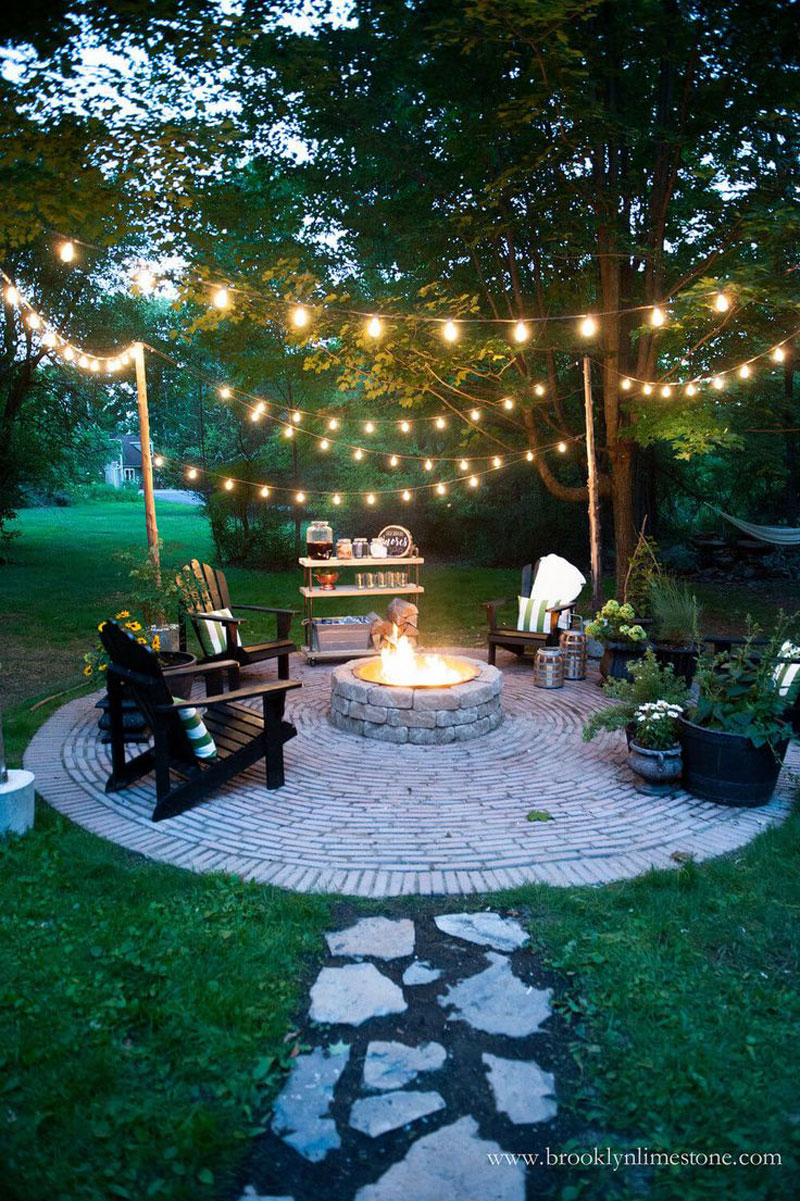 gardenparty-rodier-party-firepit-feux-