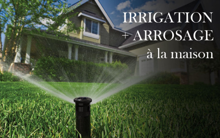 header-irrigation-arrosage-paysagement