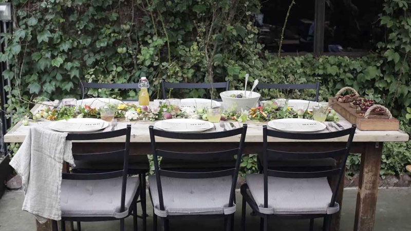 table-party-garden-terrasse