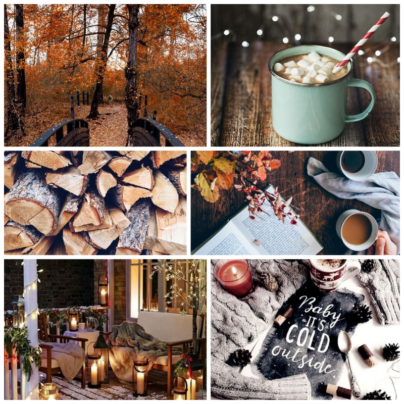 Rodier-automne-amenagement-decorations-tendances
