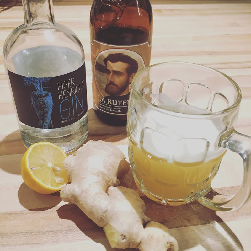 gin-ginger-beer-biere-locale-piger-henricus-romeo-buteuse-gingenmbre